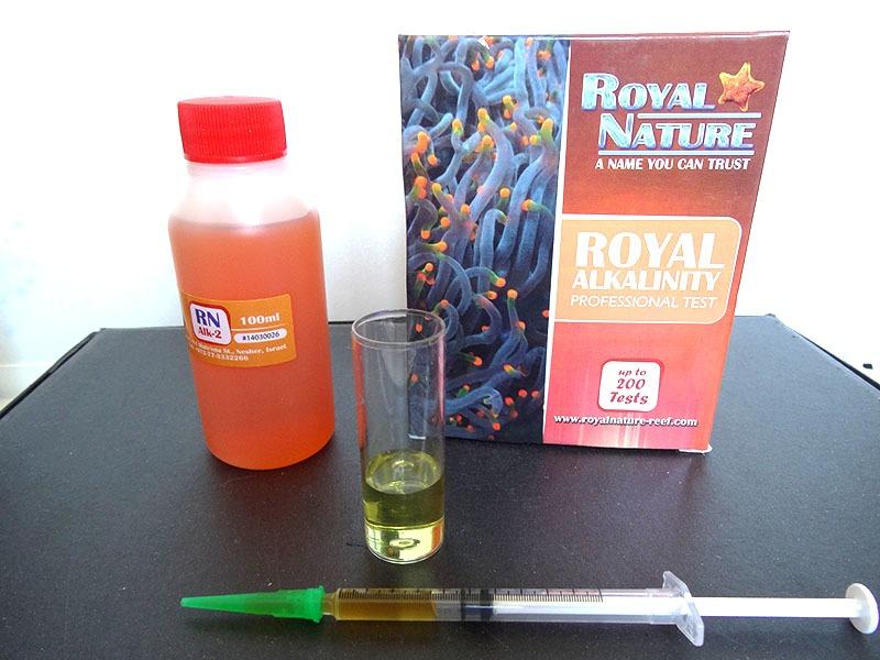 royal-nature-test-alkalinity3.jpg