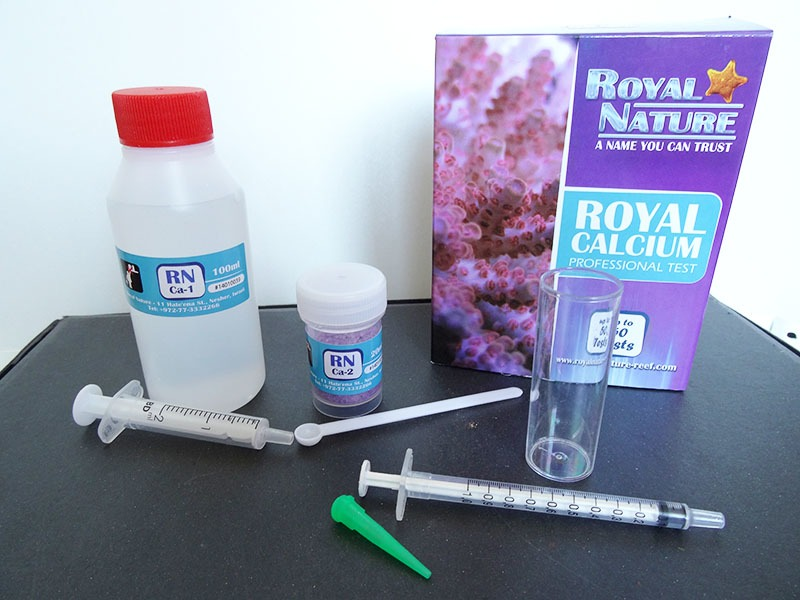 royal-nature-test-calcium.jpg