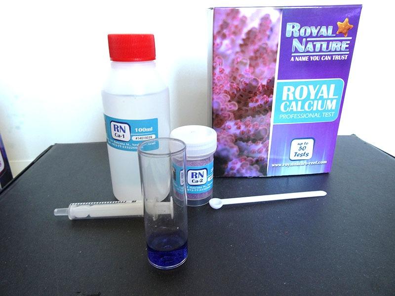 royal-nature-test-calcium2.jpg