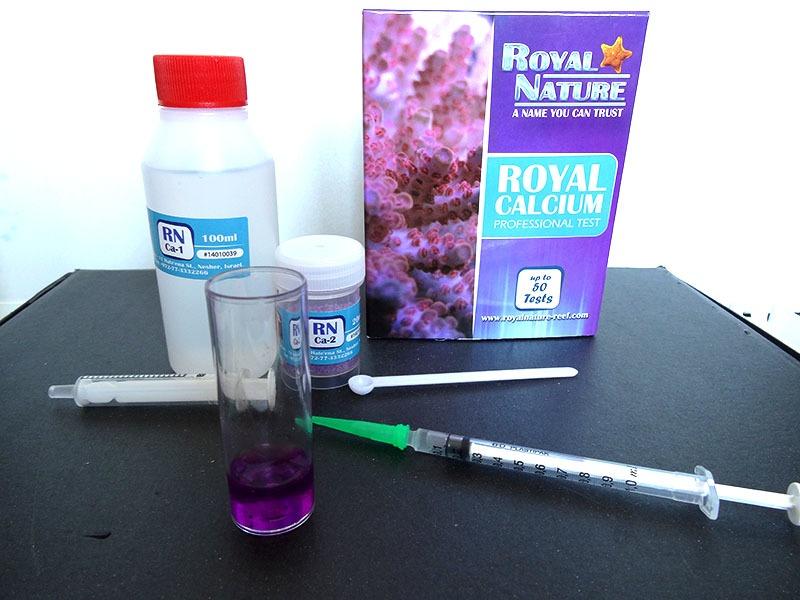 royal-nature-test-calcium3.jpg