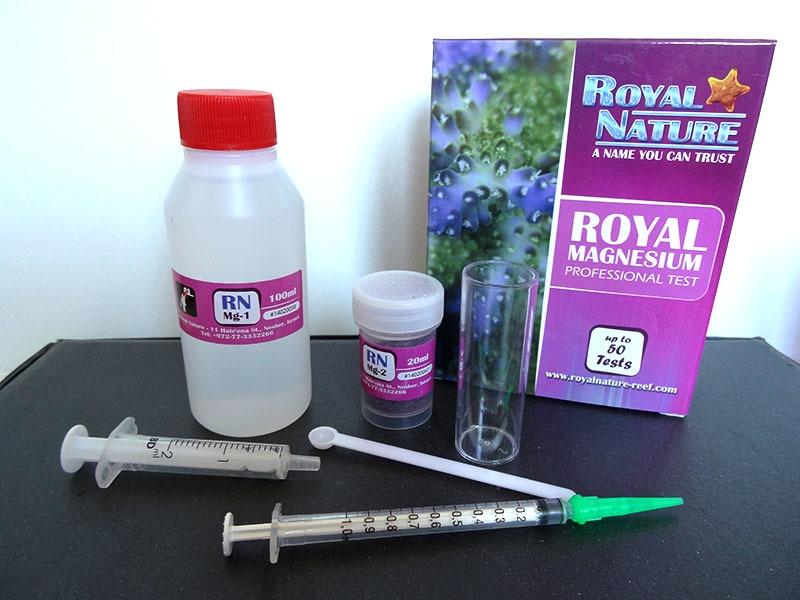 royal-nature-test-magnesium.jpg