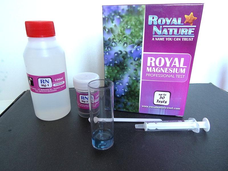 royal-nature-test-magnesium2.jpg