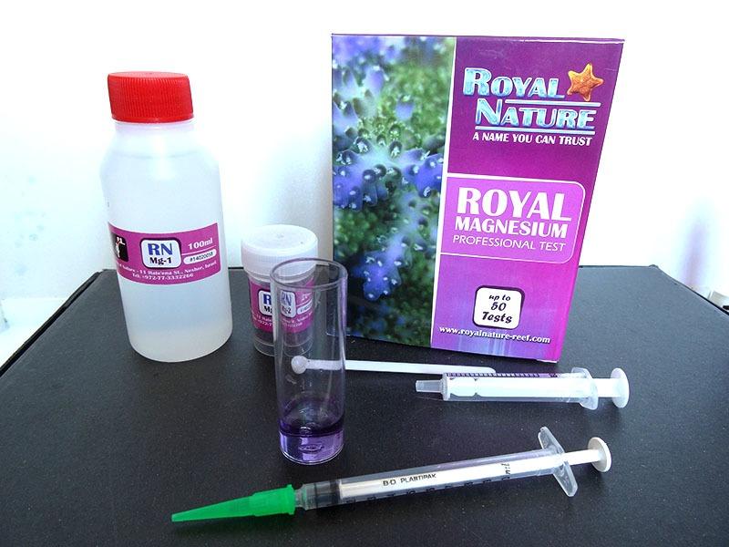 royal-nature-test-magnesium3.jpg