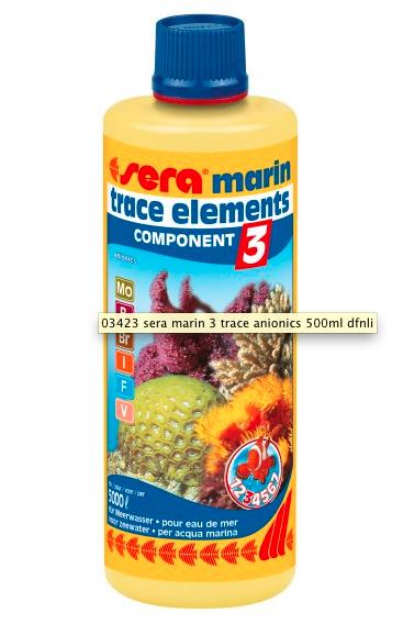sera_component3.png