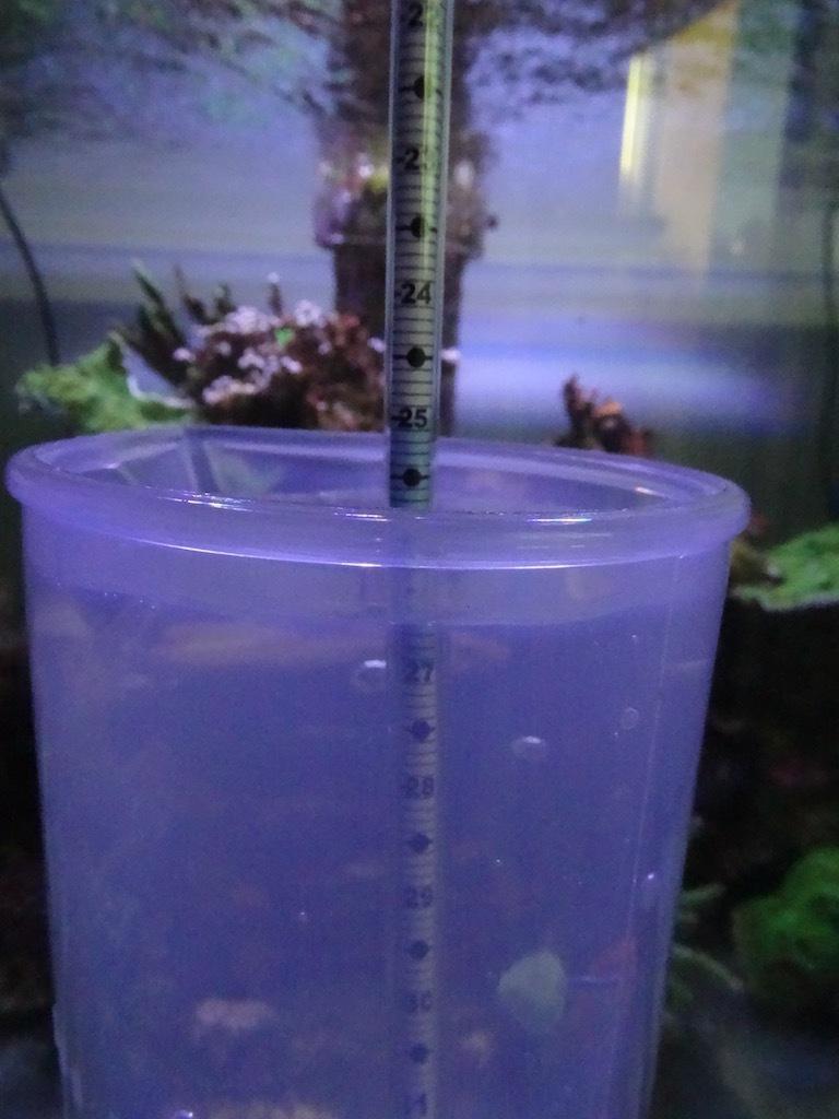 tropic-marin-kit-cylindre-de-mesure-hydrometre-img01.jpg