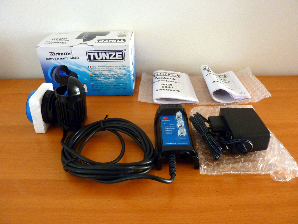 Tunze-nanostream-6040-1