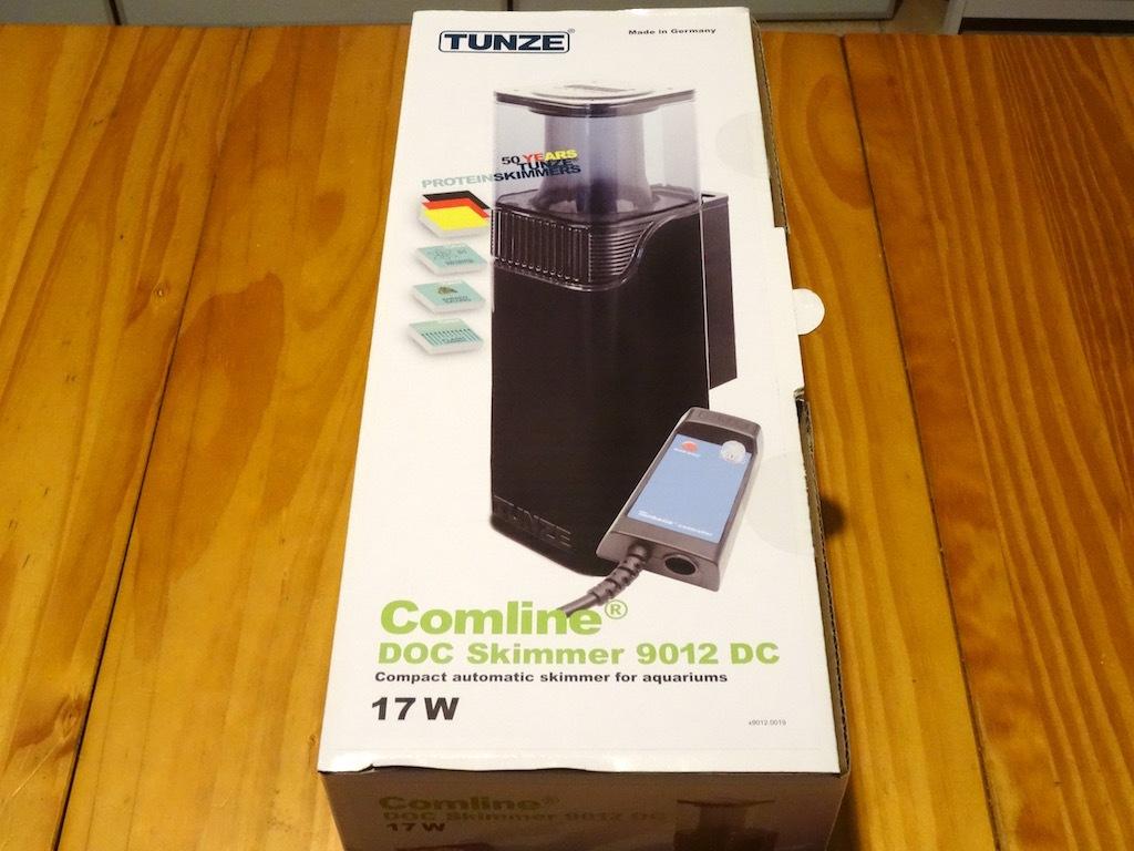tunze-comline-doc-skimmer-9012-dc-img01.jpg