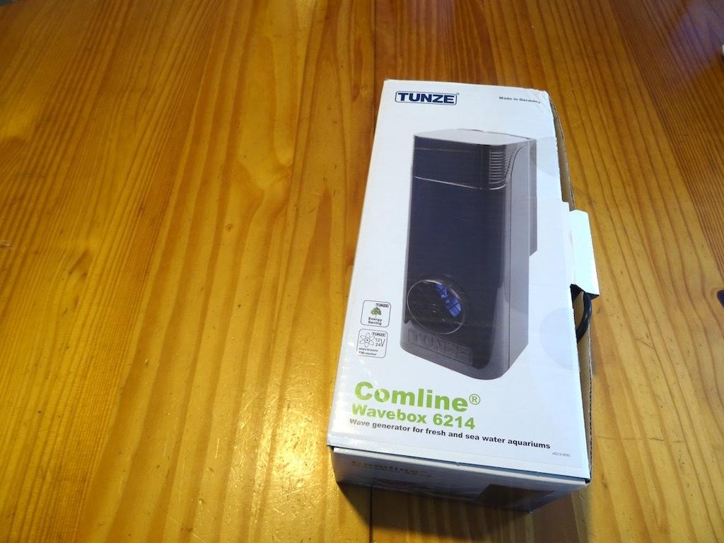 tunze-comline-wavebox-6214-img01.jpg