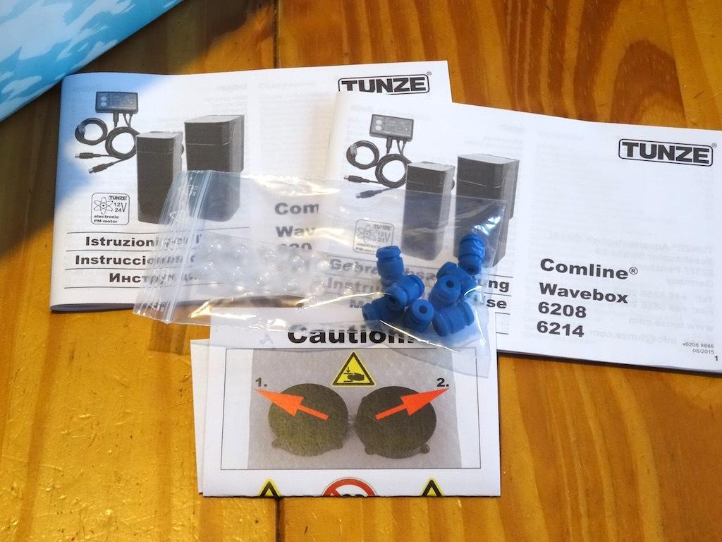 tunze-comline-wavebox-6214-img03.jpg