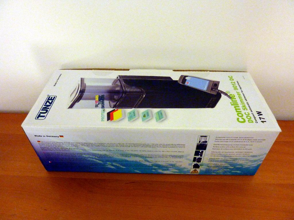 Tunze-doc-skimmer-9012-DC-img1.jpg