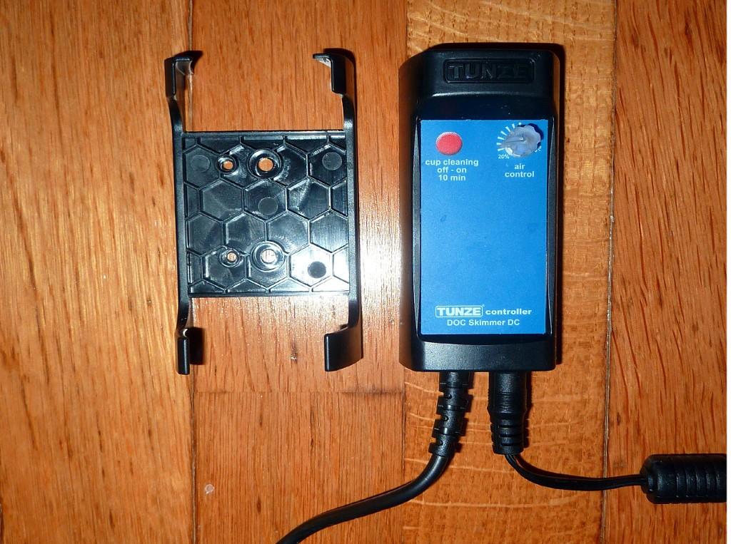 Tunze-doc-skimmer-9012-DC-img17.jpg