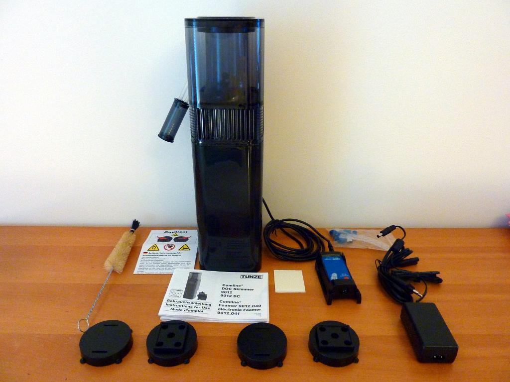 Tunze-doc-skimmer-9012-DC-img2.jpg