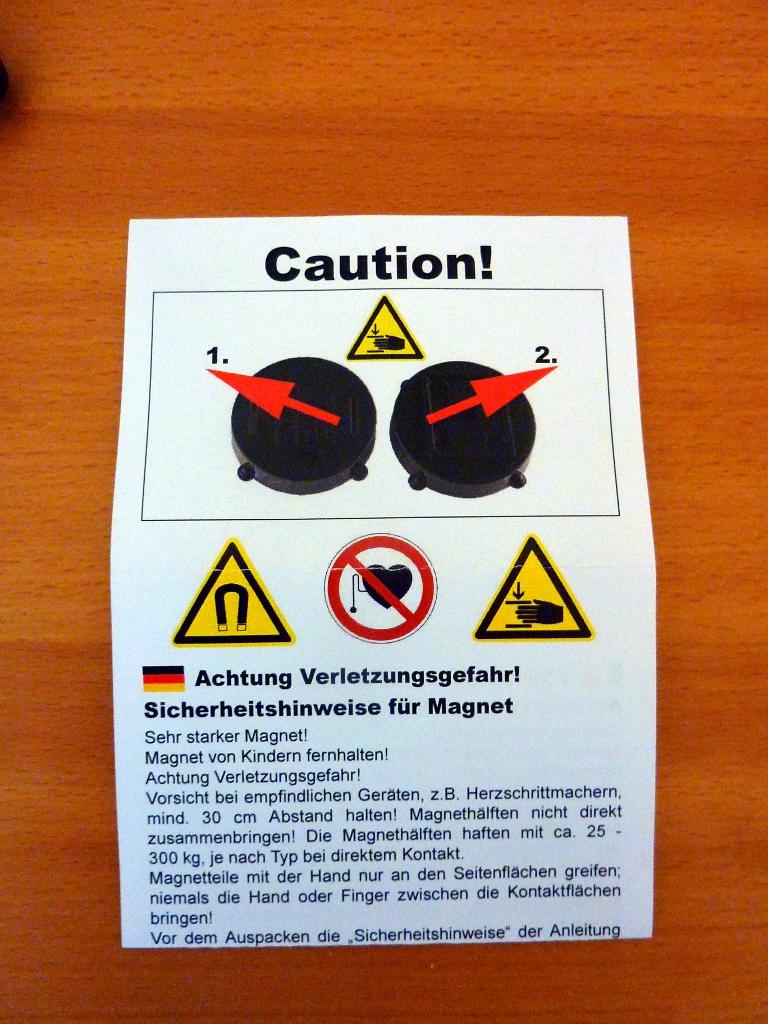 Tunze-doc-skimmer-9012-DC-img3.jpg