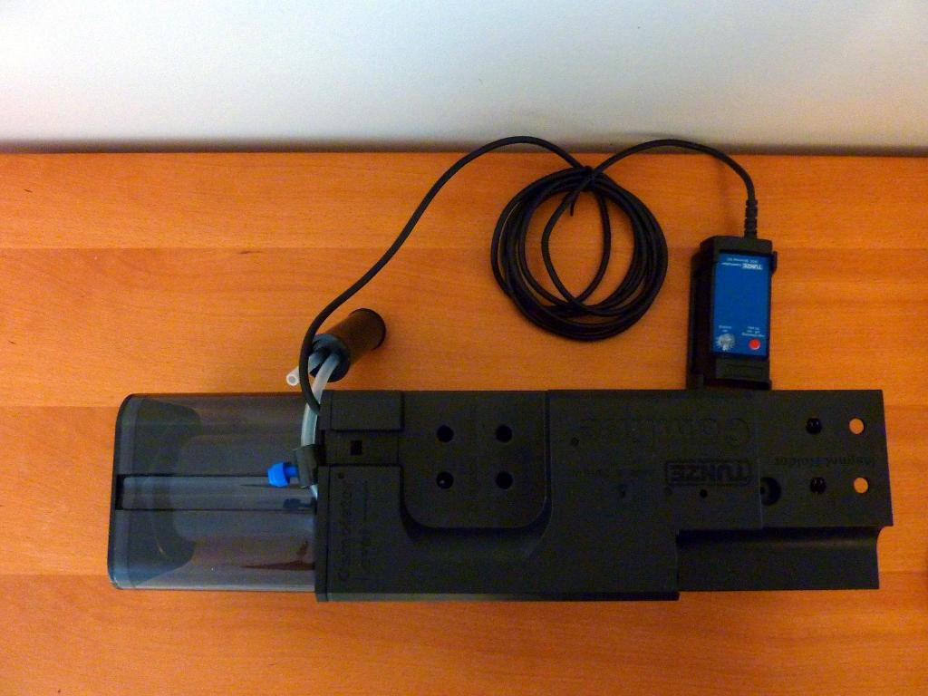 Tunze-doc-skimmer-9012-DC-img4.jpg