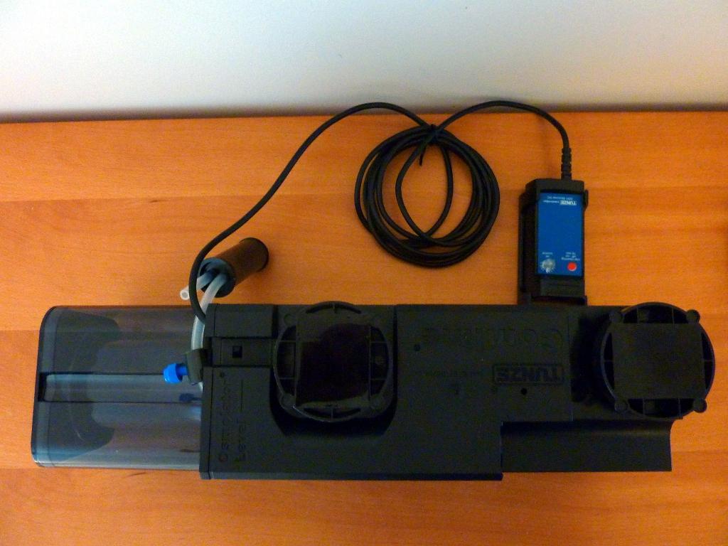 Tunze-doc-skimmer-9012-DC-img5.jpg
