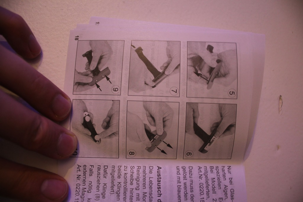 5photosinstructions.JPG