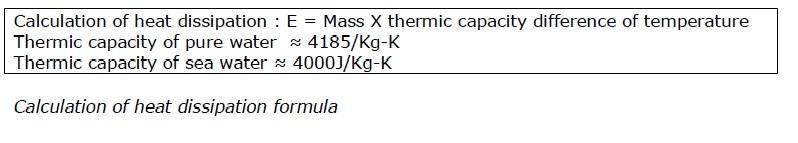 Figure1EN.jpg