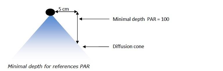 Figure4EN.jpg